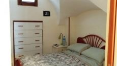 Mini appartamento 4 stanzette Martina franca