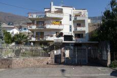 Appartamento Villa Bifamiliare