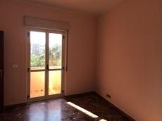Affitto appartamento a Gallico Reggiocal
