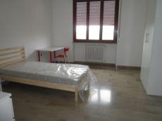 Appartamento arredato con 4 camere