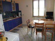 Panoramico appartamento con cantina
