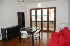 Appartamento Parco Leonardo