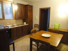 Miniappartamento curato affittasi