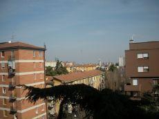Savena Via Bellaria appartamento 110 mq
