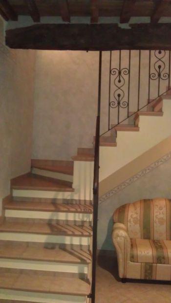 Appartamento bicamera 2628670 for Affitto appartamento arredato foligno