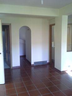 Affitto appartamento in villa