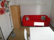 Appartamento con camera e cameretta