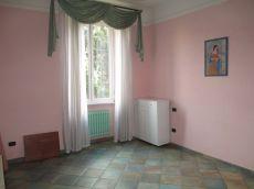 Affittasi appartamento Roma, zona la Rustica