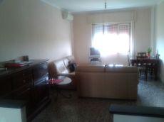 Appartamento Latina