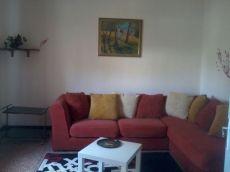 Appartamento in casa indipendente