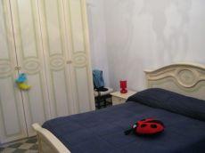 Prati appartamento 4 camere arredato