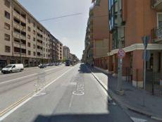 Appartamento con balcone Barriera milano