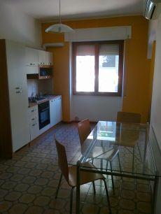 Elegante appartamento zona Monte Urpinu