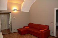 Affitto appartamento Mondov�