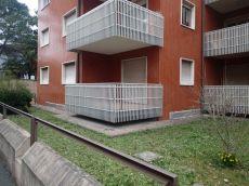 Grande appartamento lat. Corso Italia
