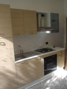 Appartamento spese incluse zona via roma