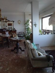 Appartamento Napoli