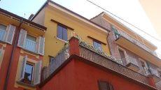 Appartamento arredato con balcone Bologna