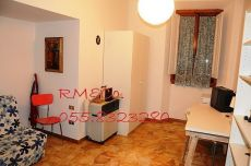 Appartamento arredato Pontassieve