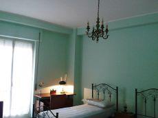 Barletta Via Romania,35 Appartamento arredato o semiarredato