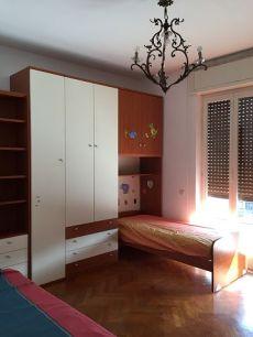 Affitto Trilocale a 3 Studenti Varese zona Centro