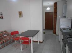 Appartamento arredato con terrazzo Livorno