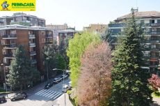 Trilocale Milano gambara