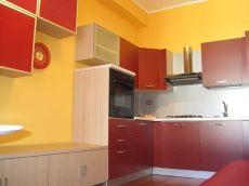 Appartamento Quartiere Boccaleone