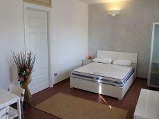 Appartamento arredato con aria condizionata