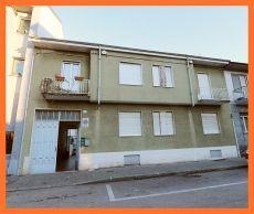 Appartamento con balcone Mirafiori sud