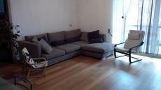 Residenze Sporting Mirasole Milano sud