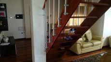 Appartamento come nuovo