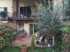 Affitto monolocale a San Giuliano Milanese