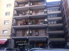 Appartamento con balcone Centro storico