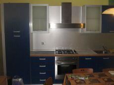 Appartamento via nolfi