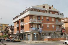 Appartamento al centro di Aprilia
