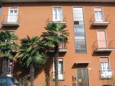 Appartamento con balcone Varese