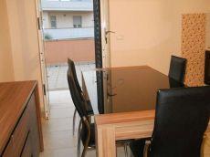 Appartamento arredato con balcone Casarano