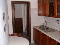 Appartamento arredato Alessandria