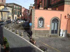 Appartamento con balcone Marino