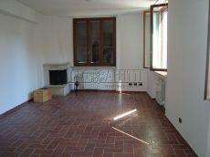 Appartamento con terrazzo Marino