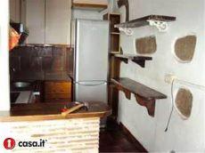 Appartamento Genzano Di Roma
