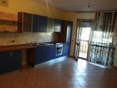 Affitto Appartamento Pavona di Albano Laziale