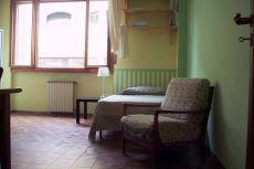 Monolocale arredato, comodo e tranquillo, a Firenze