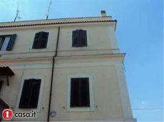 Appartamento arredato Genzano Di Roma