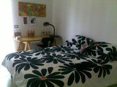 Tor Vergata, appartamento in ottime condizioni