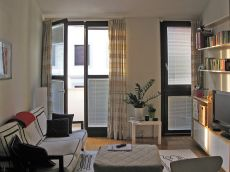 Appartamento nuovo Via Fabbroni