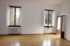 Appartamento Fiesole
