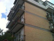 Appartamento Boccea, torrevecchia, pineta sacchetti, selva candida, ottavia