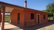 Villa Massimina, tredicesimo, casal lumbroso